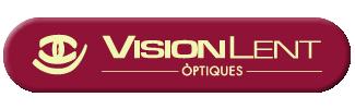 VISION LENT Ópticas